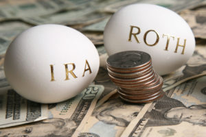 The SECURE Act and Your Retirement