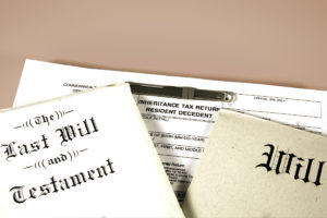 What Are The Essential Estate Planning Documents?