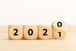 Estate Planning Actions to Consider before 2020 Ends