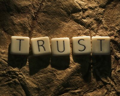 Can I Set Up a Trust for an Adult Child?