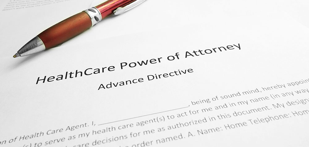 What Is an Advance Directive, and Why You Need This Document?