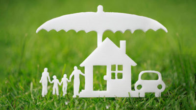 How to Protect Your Estate from Unintended Heirs