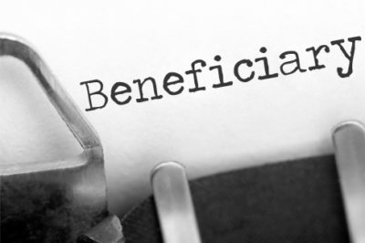 When Did You Last Review Beneficiary Designation Forms?