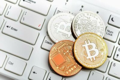 Can You Have Bitcoin in IRA?