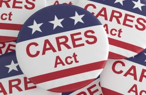 How Do I File Taxes on a CARES 401(k) Withdrawal?