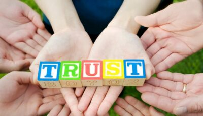 Should a Charitable Lead Trust Be a Part of My Estate Planning