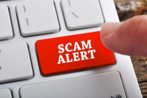 Why are Medicare Scams Increasing in the COVID-19 Pandemic?