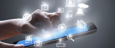 Make Sure Your Estate Plan Protects Digital Assets