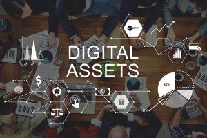 How Digital Assets Figure into Estate Planning