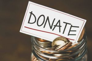 What Qualifies as a Qualified Charitable Distribution?