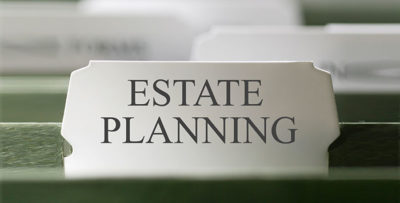 Estate Planning Is Best When Personalized