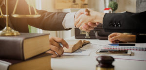 What Does an Estate Planning Attorney Actually Do?