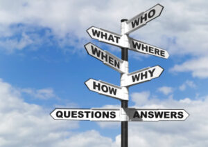 What are My Best Estate Planning Moves?