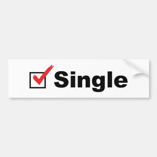 Estate Planning Matters for Singles