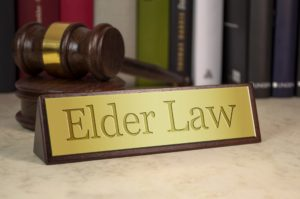 How Do I Find a Great Elder Law Attorney?
