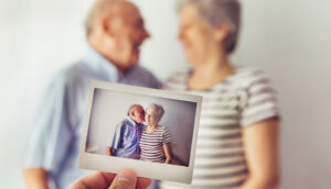 Aging Parents and Blended Families Create Estate Planning Challenges