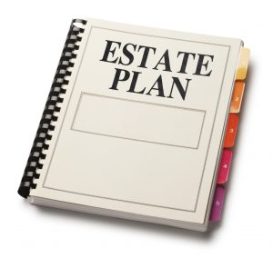 What Is the Purpose of an Estate Plan?