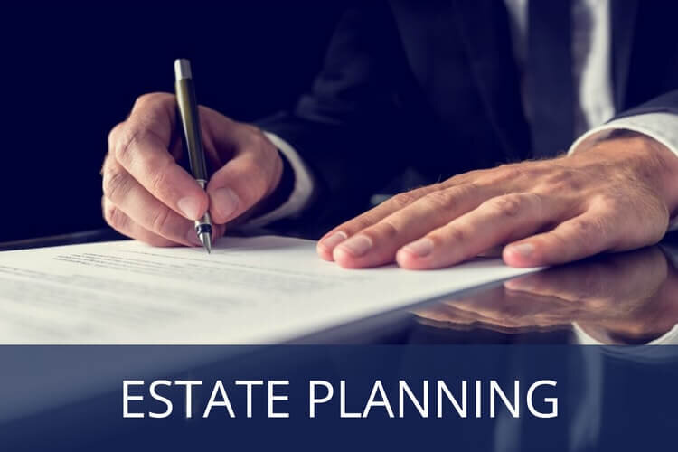 What Can a Strong Estate Planning Attorney Help Me Accomplish?