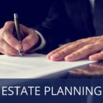 You Need More than a Will for Estate Planning