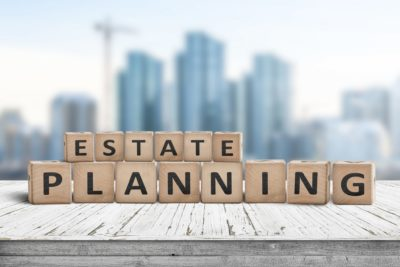 Will Your Estate Plan Work Now?