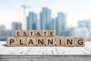 What Should My Estate Plan Include?