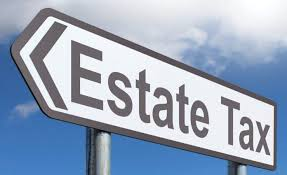 What Exactly Is the Estate Tax?