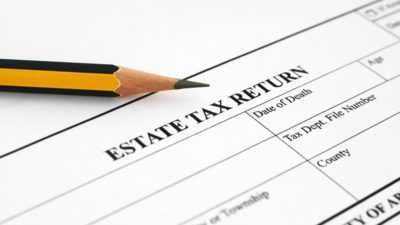 Can Estate Taxes Be Avoided with a Trust?