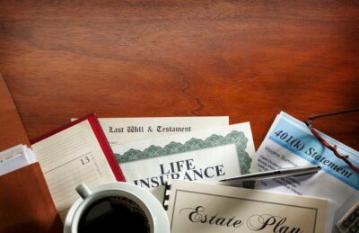 Can I Be Sure My Estate Plan Works?