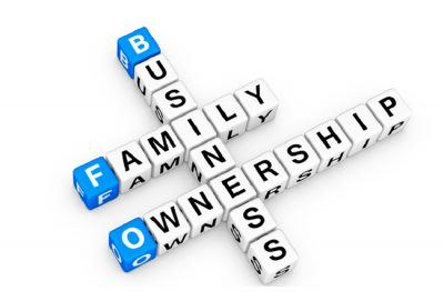 What Is Family Business Succession Planning?