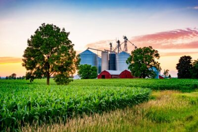 Succession Planning for Farm Transition and Estate Planning