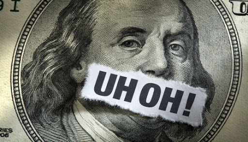 The Biggest Mistake in Trusts: Funding