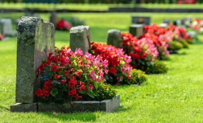 Can You Make Heirs Behave from the Grave?