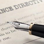 Should I Have an Advance Directive in the Pandemic?