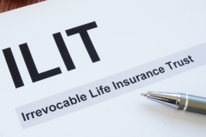When Should I Terminate an Irrevocable Life Insurance Trust (ILIT)?