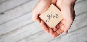 Why You Might Want a Charitable Lead Annuity Trust in Your Estate Plan