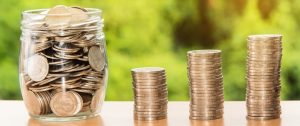 Should Inherited Money Be Equally Split Between Family Members