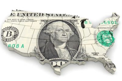 Does Your State Have an Estate or Inheritance Tax?