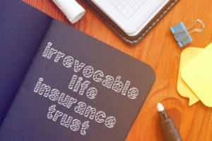 Is an Irrevocable Trust a Good Idea?