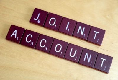 How Do Joint Accounts and Beneficiary Designations Work in Estate Planning?