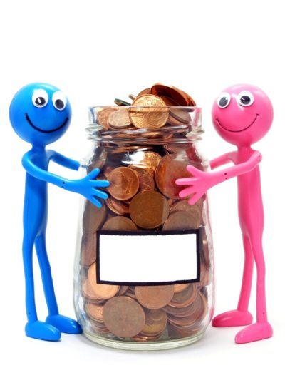 How to Use Joint Accounts and Beneficiary Designations