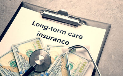Is Long-Term Care Insurance Really a Good Idea?