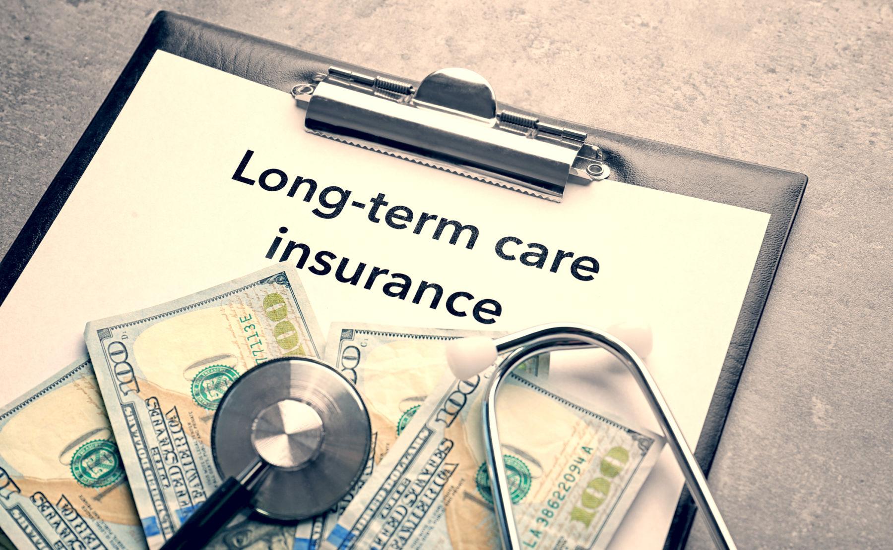 Is Long-Term Care Insurance Really a Good Idea?