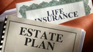 Should I Use Life Insurance in My Estate Planning?