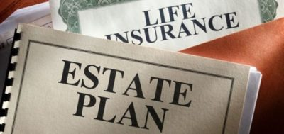 Still Procrastinating about Your Estate Plan?