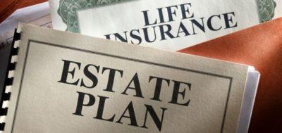 Still Procrastinating about Your Estate Plan?