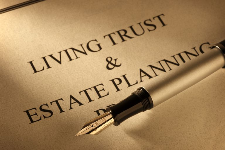 Preparing for an Estate Planning Meeting