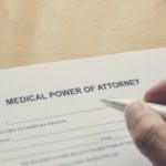 Should You Get Medical Power of Attorney?