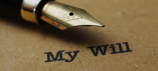 Should I Let The State Write My Will?