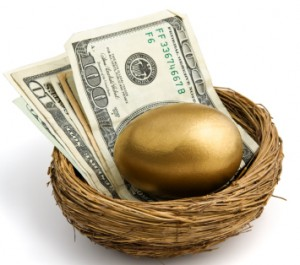 Make Your Nest Egg Last When Retiring Early