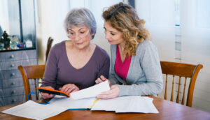 I've Been Appointed My Aging Parents' Power of Attorney but What Now?